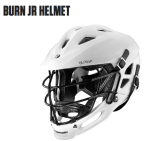 Warrior Burn Jr. Helmet
