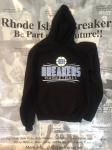 Breakers Hoodie