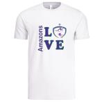 Amazons LOVE