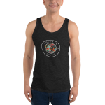 Bvb Summer Vibe Mens Tanks