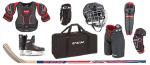2019-20 RAYHA Hockey Equipment Rental