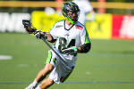 Attack Lessons with Tom Palasek