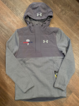 Under Armour Heavy Pullover