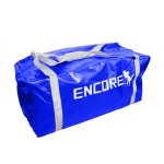 Encore Revelation Game Bag (Blue)