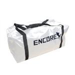 Encore Revelation Game Bag (White)