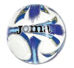 JOMA Dali Soccer Ball