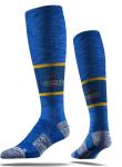 Knee Sock (Bulk Order of 30)