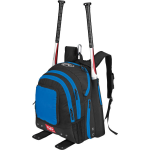 Rawlings Backpack Bag