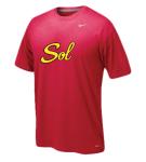 Sol Dri-Fit T-Shirt