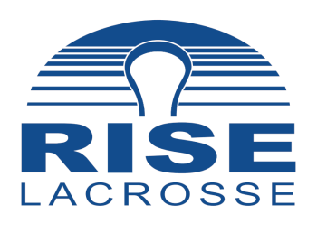 3 Personal Lacrosse Lessons