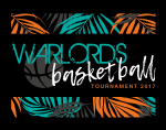 2017 Tournament Design