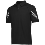 Adult Flux Polo