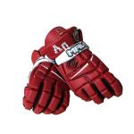 Maverick M3 Glove - Red