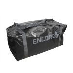 Encore Revelation Game Bag (Black)
