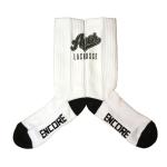 Sacramento ACES Team Socks- 3 Pack