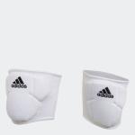 Adidas Kneepads