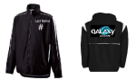 Holloway Aggression Jacket YOUTH AND ADULT SIZES