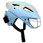 FLG Girls Helmet