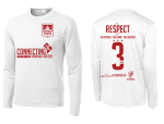 Special Edition - Long Sleeve Charitable Shirt