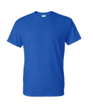 Adult DryBlend Short Sleeve T
