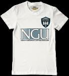 NGU Dry Fit Practice T