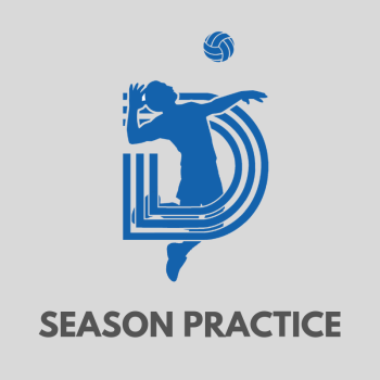 Season Practice Package