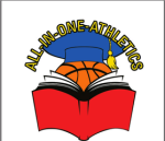 Five 1 on 1 Basketball Sessions