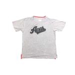 ACES Revelation Shooter Shirt (Grey)
