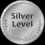 Sponsorship - SILVER