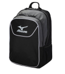 Mizuno Team Elite Crossover Backpack (black)