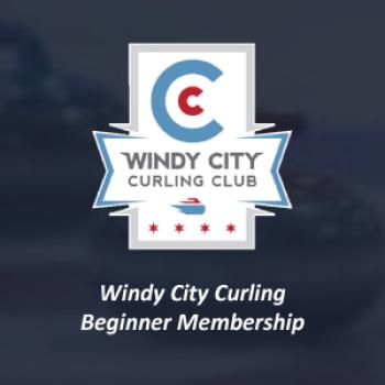 Beginner Membership