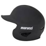 Marucci Batting Helmet