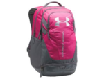 Under Armour  Team BackPack - Grey/Pink/White