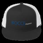 Bocce CPK Snap-Back
