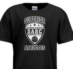 SABC T-Shirt