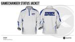 Game Changer Status Jacket