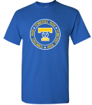 2019 Royal Player Tee