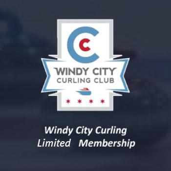 Limited Membership