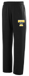 2019 Rush Sweat Pants