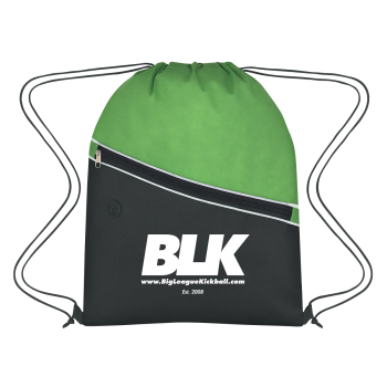 BLK Sports All-Star Pack - (Free Shipping)