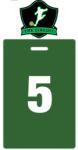 CIRCUITPASS2019 (5-Pack)