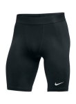 Men's Compression Bottoms
