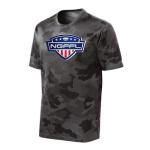 NGFFL Camo Shirt