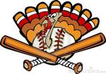 Thanksgiving Weekend Hitting Program - 3 Days