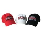 Outlaws Nike Hat (Black)