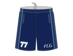 Boys Game Shorts