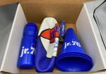 Jr. 76ers Training Kit
