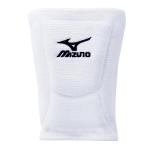 Mizuno LR6 Kneepad - Black
