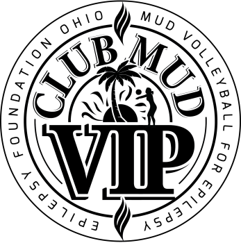 Club MUD VIP Ticket