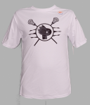 2018 Predators Shooter Shirt